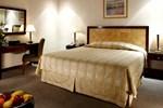 Отель Herald Suites Solana