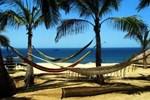 Мини-отель Surfincabo