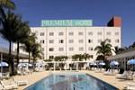Отель Hotel Premium Norte