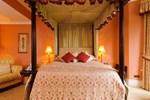 Отель Glen-Yr-Afon House Hotel