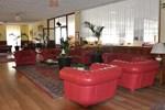 Отель Orovacanze Hotel Excelsior Cimone