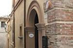Мини-отель B&B Del Borgo