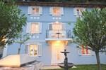 Апартаменты Villa Mia Chanel