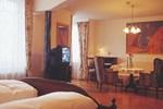 Отель Hotel Kaiser