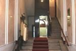 Отель Nuovo Albergo Centro