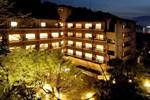 Отель Benten No Yado Itsukushima