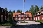 Отель Sätra Brunn Hälsobrunn