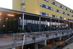 Отель Kaiserrast