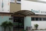 Отель Frimas Hotel