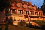 Отель Auberge de l'Orisse