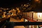 Хостел Samay Wasi Hostel I