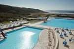 Sintra Sol - Apartamentos Turísticos
