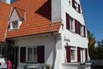 Мини-отель B&B Villa Fernadine