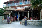 Отель Beach Star