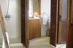 Отель Riad Thaïs