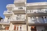 Апартаменты Mlini Apartments