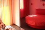 Отель Hotel Gran Ivan