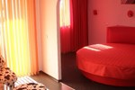 Hotel Gran Ivan