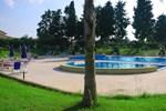 Отель Masseria Grande