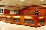 Отель Sanbay Hotel