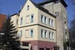 Гостевой дом Bärenturm Hotelpension