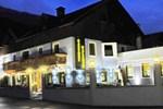 Отель Gasthof Walcher