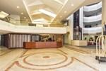 Cosmos 100 Hotel & Centro de Convenciones - Hoteles Cosmos