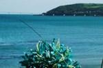 Мини-отель Shoreline B&B