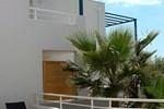 Апартаменты Résidence Hôtelière Natureva-Spa