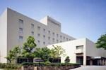 Отель Takamatsu Kokusai Hotel
