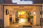 Отель Thalassies