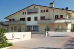 Мини-отель A Casa Di Paola