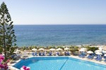 Отель Maritimo Beach Hotel