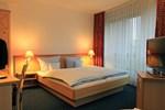 Отель Hotel NEAR BY