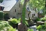 Moulin de Rosmadec