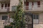 Апартаменты Apartments Dinko Zifra