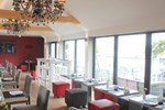 Отель Gideon Hotel