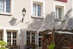 Отель Le Relais Chenonceaux