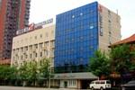 JJ Inns - Wuhan Ziyang Road