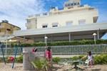 Отель Hotel Gemma