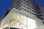 Отель Hotel Trusty Kobe Kyukyoryuchi