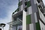 Отель Whiz Hotel Semarang