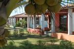 Отель Paraiso do Sol Hotel
