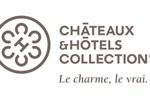 Отель Château D'igé