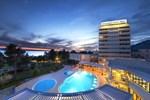 Отель Bluesun Hotel Alan