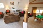 Апартаменты Lagrange Confort+ Le Domaine De L'oliveraie
