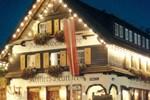 Гостевой дом Kofflers-Heuriger