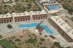 Апартаменты Island Blue Hotel