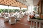 Отель Hotel Ristorante Lido