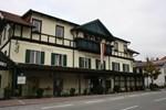 Отель Krumpendorferhof